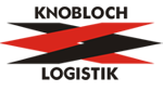 Knobloch – Spedition & Logistik